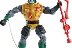 ToyHypeUSA Store – Masters Of The Universe Classics Blast Attak In Stock