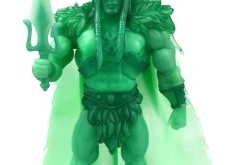 Masters Of The Universe Classics Spirit Of Grayskull Review