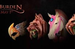 Mattycollector Beast Of Burden Sale On May 1st, 2015