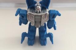 Transformers Collectors' Club Announces BotCon 2015 Exclusive ChopShop Figure