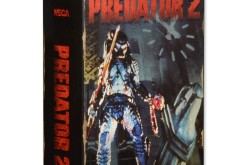 NECA Shipping Spectacular: Predator And Alien Video Game Figures, Plus New Scalers And Body Knockers