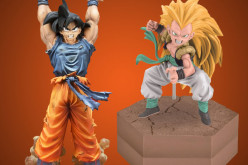 Entertainment Earth Daily Deal – Dragon Ball Z Statue Sale