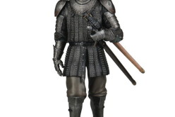Dark Horse Debuts New Characters In Popular Line Of Game Of Thrones Figures