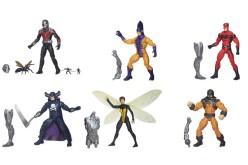 Hasbro Marvel Legends 2015 Hulkbuster, Ultron, & Rhino Waves Pre-Orders
