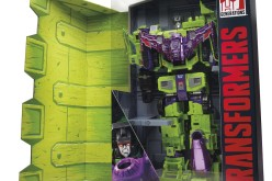 ToyHypeUSA Presents Our Top 10 Favorite Toys For 2015