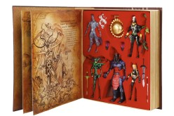 Hasbro SDCC 2015 Exclusives In Stock Now At HasbroToyShop
