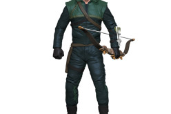 Icon Heroes Arrow Season 1 Statue Paperweight