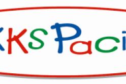 Ask Jakks Q&A With Scott Neitlich – June 2015