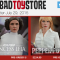 BigBadToyStore Update – Hot Toys, Aliens, Bruce Lee, Enterbay NBA, Frozen, Star Wars, Transformers & More