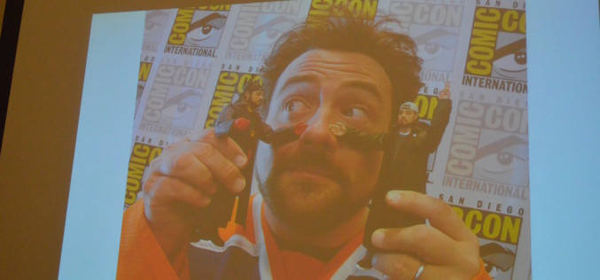 SDCC 2015 – Diamond Select Toys Day 4 Panel Coverage