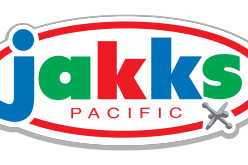 Jakks Pacific Announces New York ToyFair 2016 Plans & New DC Big Figs Shipping Now