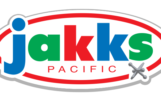 Ask Jakks Q&A With Scott Neitlich – February 2016