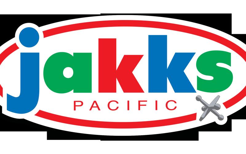 Ask Jakks Pacific Q&A With Craig Drobis – March 2017