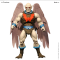 Masters Of The Universe 2016 Collectors Choice Subscription Surpasses Expectations By 75%