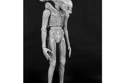 NECA Alien 1/4 Scale Action Figure