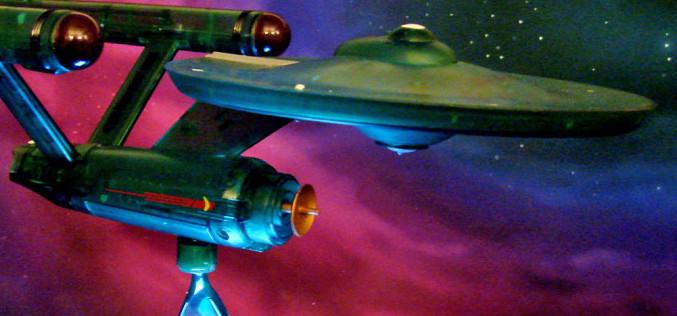 In Memoriam: Thomas Sasser Of Diamond Select Toys