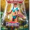 ToyHypeUSA Store – Masters Of The Universe Classics Mara Of Primus In-Stock