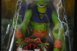 Masters Of The Universe Classics Sssqueeze Review