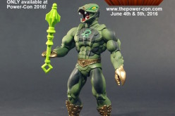 Power-Con 2016 Tickets And Exclusives Pre-Order Information