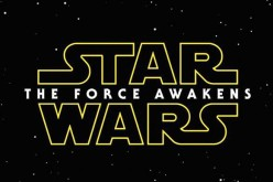Hasbro Star Wars The Force Awakens New Vehicles Announced