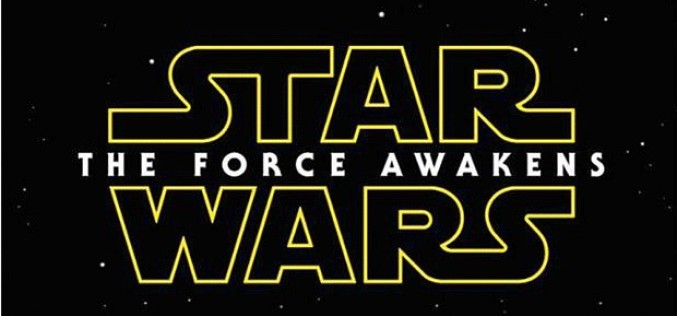 Star Wars The Force Awakens Toys To Be Revealed On September 3rd