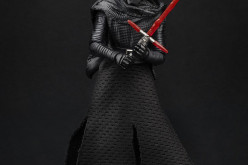 Wal-Mart Exclusive Hasbro Star Wars The Black Series 3.75″ Action Figures