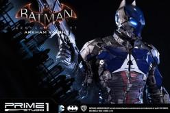 Arkham Knight DC Comics Polystone Statue Pre-Orders