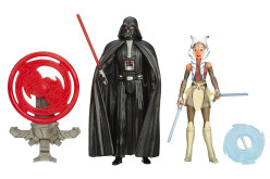 Hasbro Star Wars The Force Awakens Product Launch Official Press Release