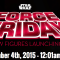 Sideshow Collectibles To Unveil New Products On September 4th – 12:01 PT