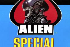 Super7 Previews NYCC 2015 Exclusive ReAction Alien Action Figure Set