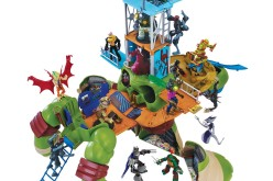 Target Releases 2015 Holiday Top Toy List