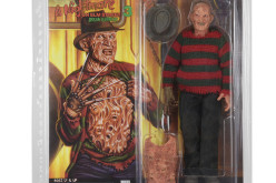 NECA Toys eBay Listings – Alien Egg Carton & Dream Warriors Freddy 8″ Clothed Action Figure
