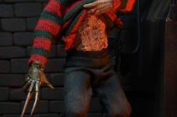 NECA Shipping This Week – Alien Egg Carton & Dream Warriors Freddy 8″ Clothed Action Figure
