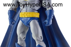 NYCC 2015 – Mattel DC Batman & Superman Figures With MOTUC Parts (Update)