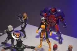 NYCC 2015 – Hasbro Marvel Legends Coverage
