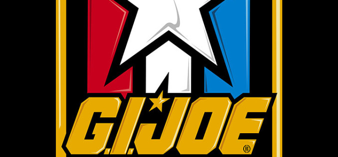 G.I. JoeCon 2016 – More Coverage Is Coming