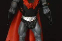 Masters Of The Universe Classics Buzz Saw Hordak Review