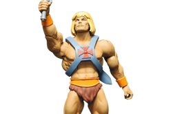 Mattycollector Announces Masters Of The Universe Classics 2.0 Subscription Details