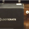 Lootcrate August 2015 Unboxing & Video Review