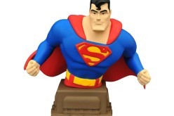 Diamond Select Toys Official Press Release Of New York Comic-Con 2015 Reveals