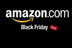 Amazon Black Friday Sale Going On Now – Check Latest Offers On Star Wars & More