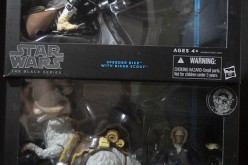 Giveaway Ends Midnight EST – Hasbro Star Wars The Black Series 6″ Deluxe Box Sets