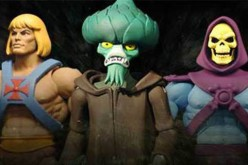 Masters Of The Universe Classics 2.0 Filmation Figures Are A Go