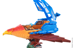 Masters Of The Universe Classics November 2015 Sale Dates