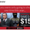 Sideshow Black Friday Offer – Hot Toys Batman Armory With Bruce Wayne & Alfred Sixth Scale Figure Set Only $468.74