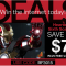 Sideshow Black Friday Special – Hot Toys Iron Man Heartbreak Sixth Scale Figure $174.99
