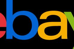 Wal-Mart Exclusive The Black Series 3.75″ & Imperial Shock Trooper Figures Hit eBay