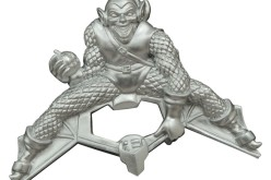 Diamond Select Toys On Sale This Week: Predator, Green Goblin And The Comic Book Men