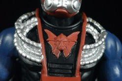 Masters Of The Universe Classics Dragstor Review