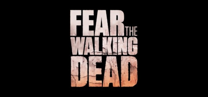 Wishlist Wednesday – McFarlane Toys Fear The Walking Dead 5″ Action Figures
